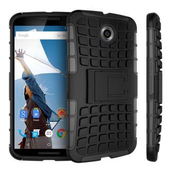 Google nexus6/xt1100 with support phone drop-resistant protective case