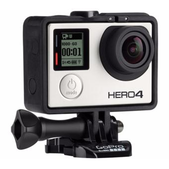 GOPRO HERO 4 FRAME VERSION 2 Price Philippines