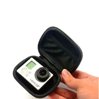GoPro Pouch Price Philippines