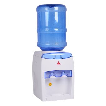 Hanabishi HTTWD-1100 Table Top Water Dispenser - picture 2