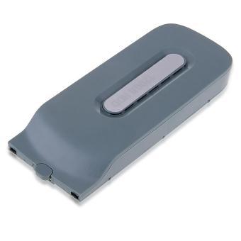 Hard Drive Console 120GB for Microsoft Xbox 360 - 2