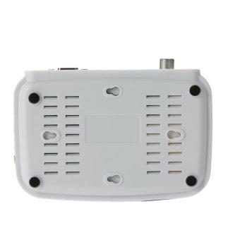 HDTV LCD TV Box/HD Analog TV Tuner Box/CRT Monitor Digital Computer TV Program Receiver - 2