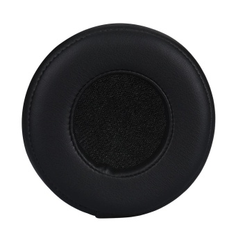 Headphoneque Replacement Ear Pad Cushion for Beats By Dr Dre PRO /DETOX BK - intl