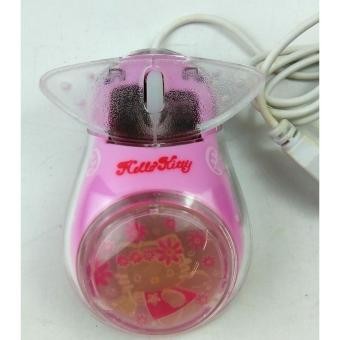 Hello Kitty Optical Mouse Price Philippines