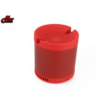 HF-Q3 Wireless Bluetooth 2.1 Multifunction Sub-woofer Speaker