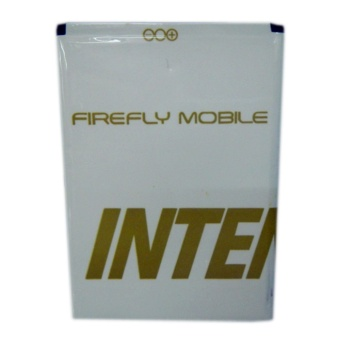 High Quality Battery For Firefly Mobile Intense 5