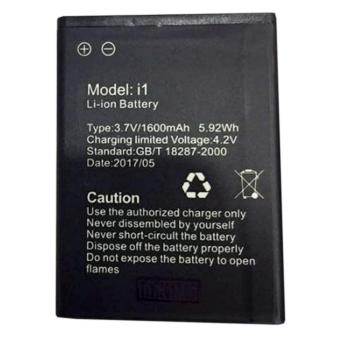 High Quality Battery for Kata i1