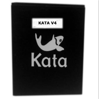 High Quality Battery for Kata V4