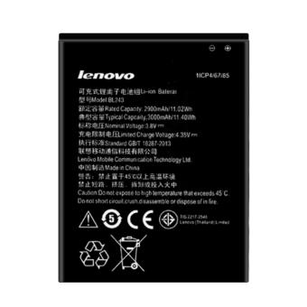 High Quality Battery for Lenovo A7000