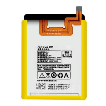 High Quality Battery for Lenovo K910