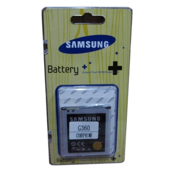 High Quality Battery for Samsung Galaxy Core Prime G360