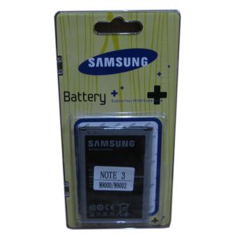 High Quality Battery for Samsung Galaxy Note 3 Neo N7505