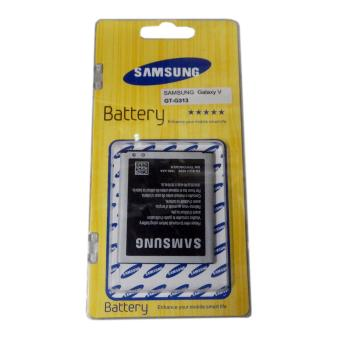 High Quality Battery for Samsung Galaxy V G313