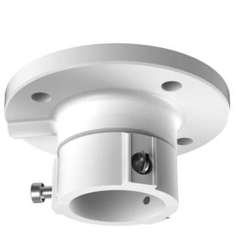 Hikvision DS-1663ZJ PTZ Ceiling Mounting Bracket Indoor/Outdoor