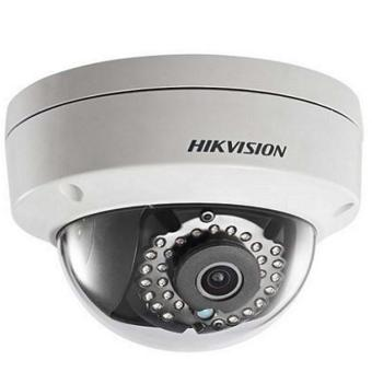Hikvision DS-2CD2152F-I 5MP Fixed Dome Network Camera