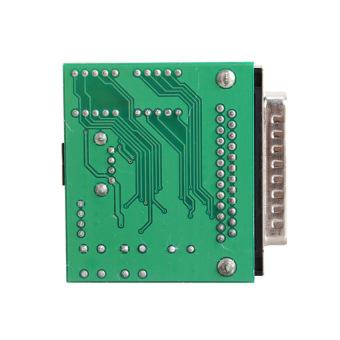 HKS 4-Digit PC Analyzer Motherboard Diagnostic Tester USB Post Test Card (Intl)
