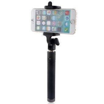 HKS Wireless Shutter Selfie Monopod for outerdoor Stick (Intl) - picture 2