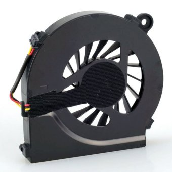 Hot CPU Cooling Fan JMHG For HP Compaq CQ42 G42 CQ62 G62 G4 seriesLaptop- - intl Price Philippines
