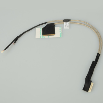 Hot laptop LCD screen cable Fit For ACER Aspire One D250 KAV60 JA-- intl - 2