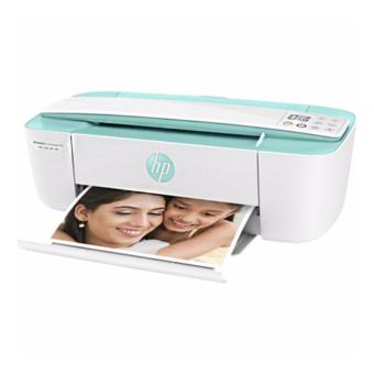 HP DeskJet Ink Advantage 3776 All-in-One Printer (T8W39B)