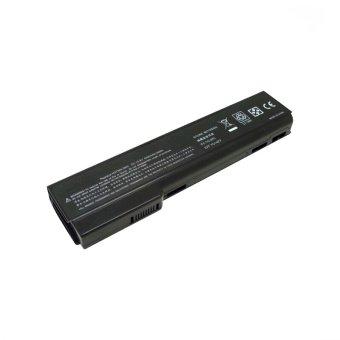 HP EliteBook 8460p/8560p/8470p/HSTNN-F08C Laptop Battery