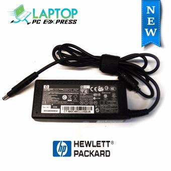 HP Laptop Charger 19.5V 3.33A HP Envy 14 Series , HP Pavilion 14Series , HP Pavilion 15 Series