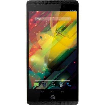 HP Slate 6 VoiceTab 16GB Dual SIM (Black)