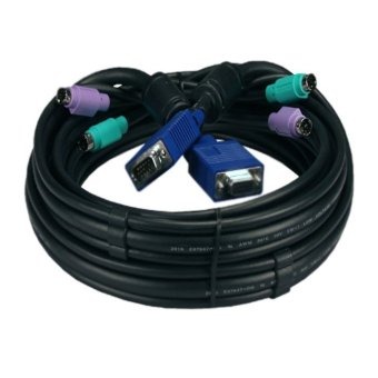 HT-4296 KVM Cable Price Philippines