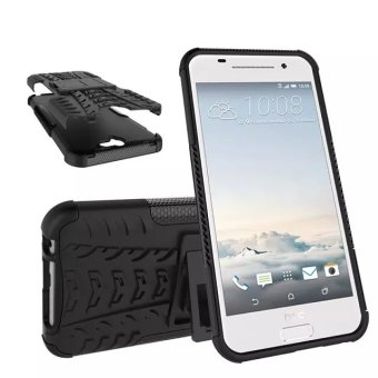 HTC A9/A9 drop-resistant slip three anti-protective case