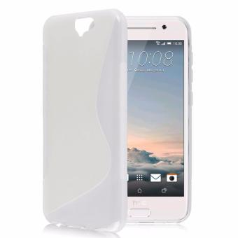 HTC One A9 Sline high quality TPU Case Price Philippines