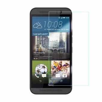 HTC One M9+/ M9 Plus Tempered glass screen protector Price Philippines