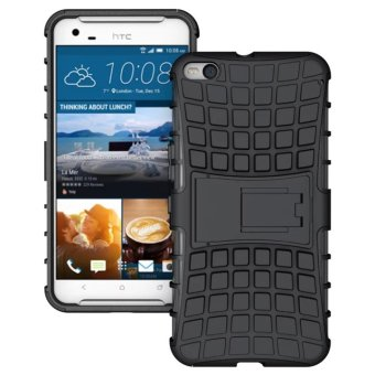 HTC x9 phone tire pattern shock-resistant protective case Price in Philippines