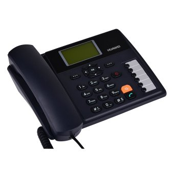 huawei 3g. huawei 3g fixed wireless terminal landline - black 3g