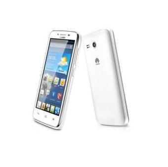 Huawei Ascend Y600 4GB (White)