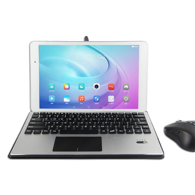 Philippines | Huawei m2/fdr-a03l/a01w Bluetooth keyboard