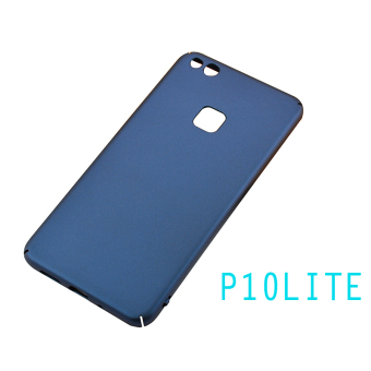 Huawei P10/p10lite/P10 matte feel shell phone case
