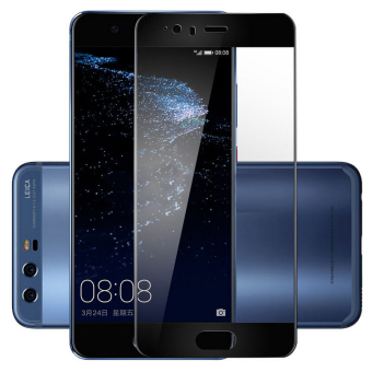Huawei P10/p10lite/p10plus full screen cover tempered Film