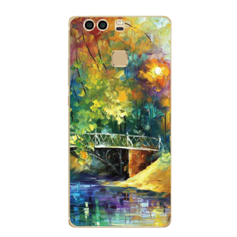Huawei P9/G9 mobile phone protective sleeve soft case Online Shopping in Philippines