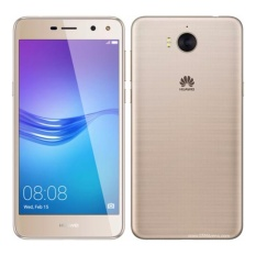 huawei for sale. huawei y5 2017 16gb (gold) for sale 1