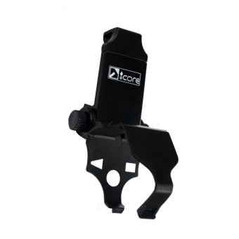 iCore Android Mobile Phone Clamp for PS3 - picture 2