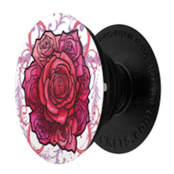 Beauty and the Beast PopSocket Price Philippines