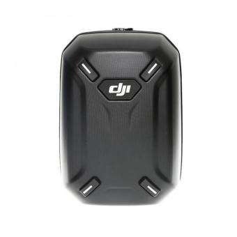 Phantom 3 - Hardshell Backpack Price Philippines