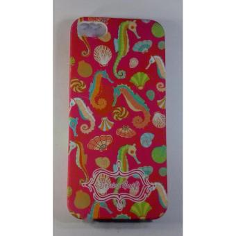 Case-Mate Jessica Swift Case for Apple iPhone SE/5s/5 Price Philippines