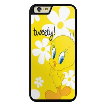 Harga Phone case for iPhone 6/6s Tweety Bird cover for Apple iPhone 6 / 6s - intl