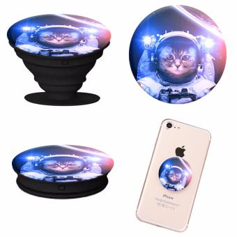 Astronaut Phone Grip Holder Popsocket Price Philippines