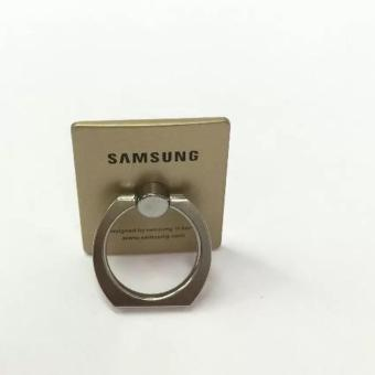 Harga Samsung Mobile Phone Ring Stent