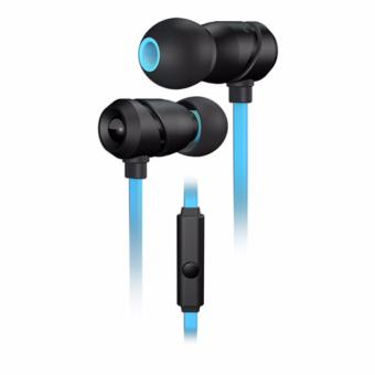 Harga ROCCAT® ALUMA – PREMIUM PERFORMANCE IN-EAR HEADSET