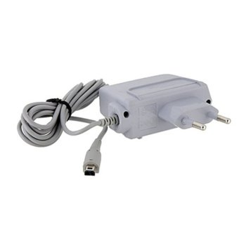 Nintendo OEM Charger for 3DS/2DS/DSi Price Philippines
