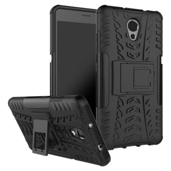 BYT Rugged Armor Dazzle Case for Lenovo P2 - intl Price Philippines
