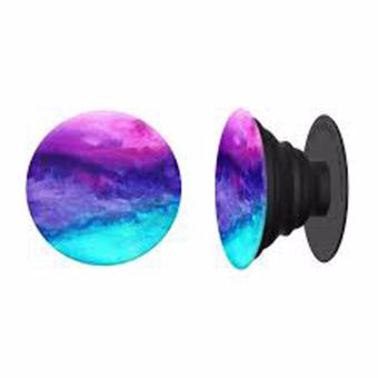 Sound Phone Grip Holder Popsocket Price Philippines